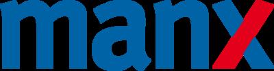 Logo manx